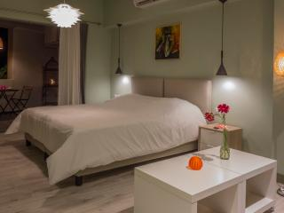 Suite 202 by the Acropolis - Athens vacation rentals