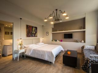 Suite 203 by the Acropolis - Athens vacation rentals
