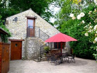 The Barn at the Grove (WAY158) - Llantwit Major vacation rentals