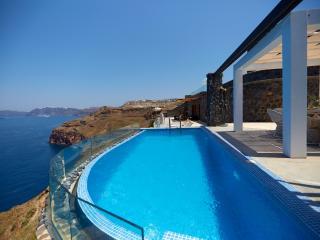 Portman Villa | Vilotel Collection - Santorini vacation rentals