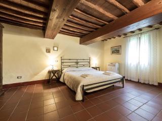 Charming 1 bedroom Condo in Monteriggioni - Monteriggioni vacation rentals