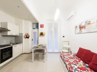 FAENZA - MODERN APARTMENT IN THE HEART OF FLORENCE - Florence vacation rentals