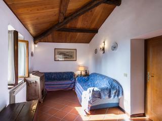 Agriturismo Il Poderaccio  Annarosa - Siena vacation rentals