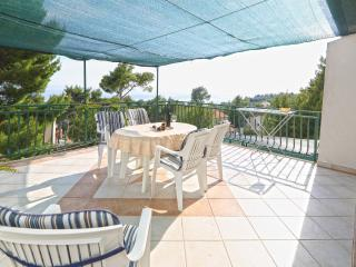 Apartment Lavanda A5 - Ivan Dolac vacation rentals