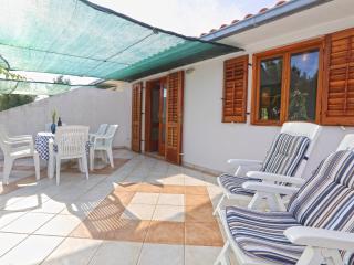 Lavanda Apartment A6 - Ivan Dolac vacation rentals