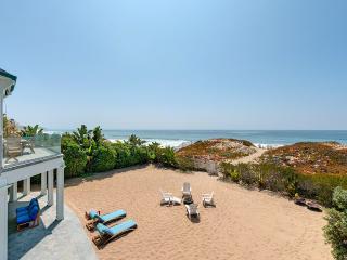 Ocean Villa, Sleeps 12 - Malibu vacation rentals