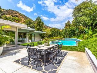 Beverly Hills Modern, Sleeps 8 - Beverly Hills vacation rentals