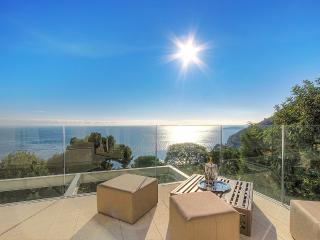 Perfect Villa with Television and Fitness Room in Eze - Eze vacation rentals