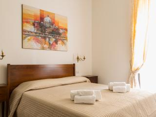 Room Aventino (Casa in Monti Rome) - Rome vacation rentals