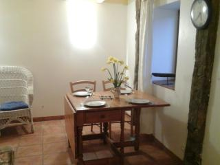 2 bedroom House with Internet Access in Plonevez-du-Faou - Plonevez-du-Faou vacation rentals