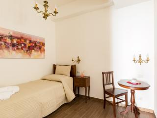 Room Esquilino (Casa in Monti Rome) - Rome vacation rentals