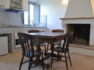 L' Albero Favo - Montalto delle Marche vacation rentals