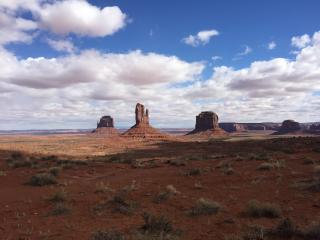 Monument Valley Hogan exclusive - Monument Valley vacation rentals