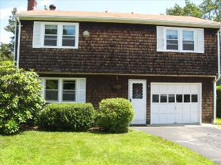 Quiet neighborhood near RI beaches! - Wakefield vacation rentals