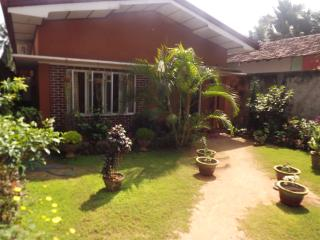 Brian's Homestay Accommodation - Balapitiya vacation rentals