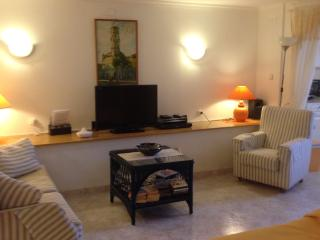 Nice Studio with Internet Access and Shared Outdoor Pool - Moraira vacation rentals