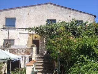 Nice Condo with Internet Access and Wireless Internet - Palau del Vidre vacation rentals