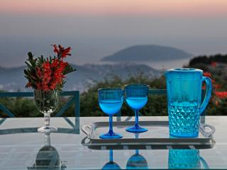 Villa with Pool on the Athens coast #2 - Saronida vacation rentals