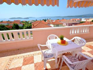 Villa Marija Ap.7 2 bedrooms 5 people - Orebic vacation rentals