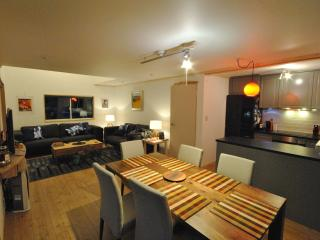 Colonsay Cottage Hakuba - 3 bedroom house - Hakuba-mura vacation rentals