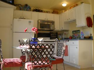 Cozy Cabana-Oceanfront-Perfect for Two - Hatteras vacation rentals