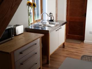 1 bed Apartment in Constable Country - Dedham vacation rentals