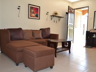 Our Magnolia holiday house Bayswater, Mactan, Cebu - Lapu Lapu vacation rentals
