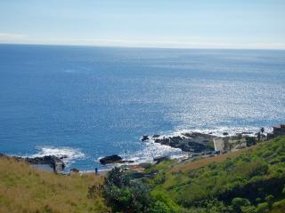 Vista Reis Magos - Amazing Ocean Views - Free Wifi - Canico vacation rentals