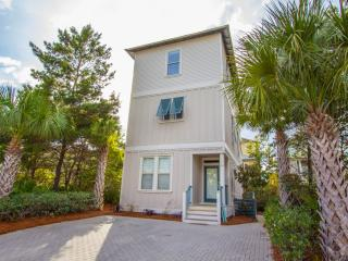 Pet Friendly * Walking Distance to the Beach! - Seacrest vacation rentals