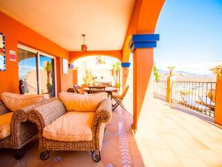 Modern House -All Amenities -1 min to Beach - Mijas vacation rentals