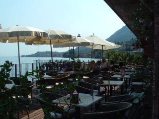 Cà Milla - Gargnano vacation rentals