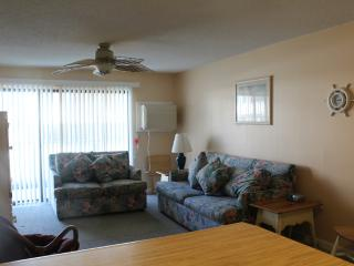 Beautiful Handicapped Access Ocean Block North OC - Ocean City vacation rentals