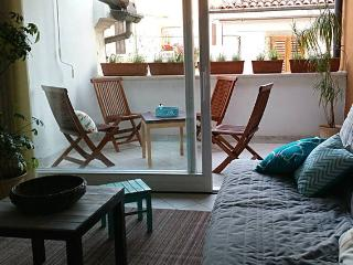 Istrian stay in the heart of old town - Koper vacation rentals