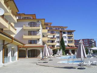 Dream Holiday Apartment - Ravda vacation rentals