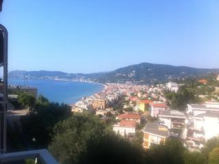 Alassio: ideal place for the whole family - Alassio vacation rentals