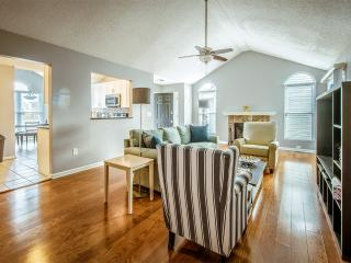 Clean, Modern Living Near the Charleston Coast - Charleston vacation rentals
