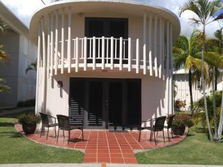 Villa Taina, Guarionex, Boqueron PR - Boqueron vacation rentals