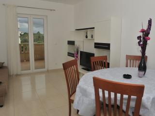 Villa Ankora modern with see view - Supetar vacation rentals