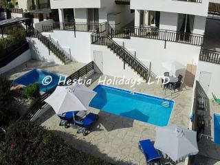 12 Porto Lara - Peyia vacation rentals