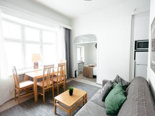 Nice Condo with Washing Machine and Television - Helsinki vacation rentals