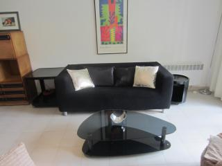 villa t3 nice residence luxe - Nice vacation rentals