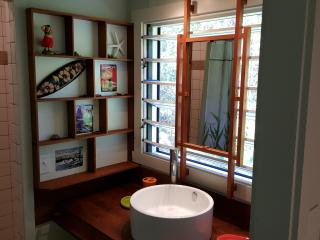 Perfect House with Dishwasher and Kettle - Kawaihae vacation rentals