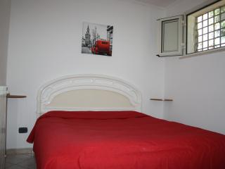 apartment with one bedroom, in countryside - Tivoli vacation rentals