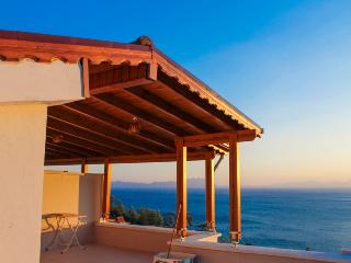 IMMACULATE & NEW Sea View Villa - Bodrum vacation rentals