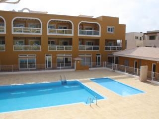 BRAVOS´S APARMENT 3 - El Cotillo vacation rentals