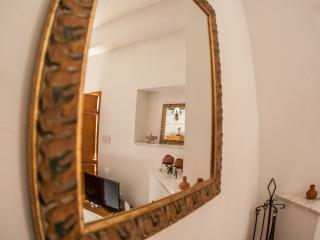 Angeli's Traditional Village House - Lania vacation rentals