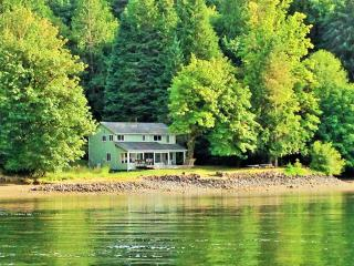 Nice 3 bedroom House in Olympia - Olympia vacation rentals