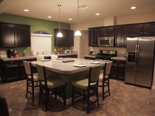 Large Home Minutes From The Strip! - Las Vegas vacation rentals