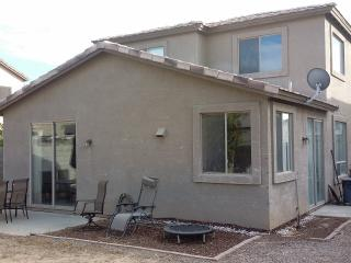 Nice House with Internet Access and A/C - Avondale vacation rentals