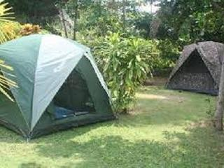 Nice Tented camp with Internet Access and Wireless Internet - Nong Thale vacation rentals